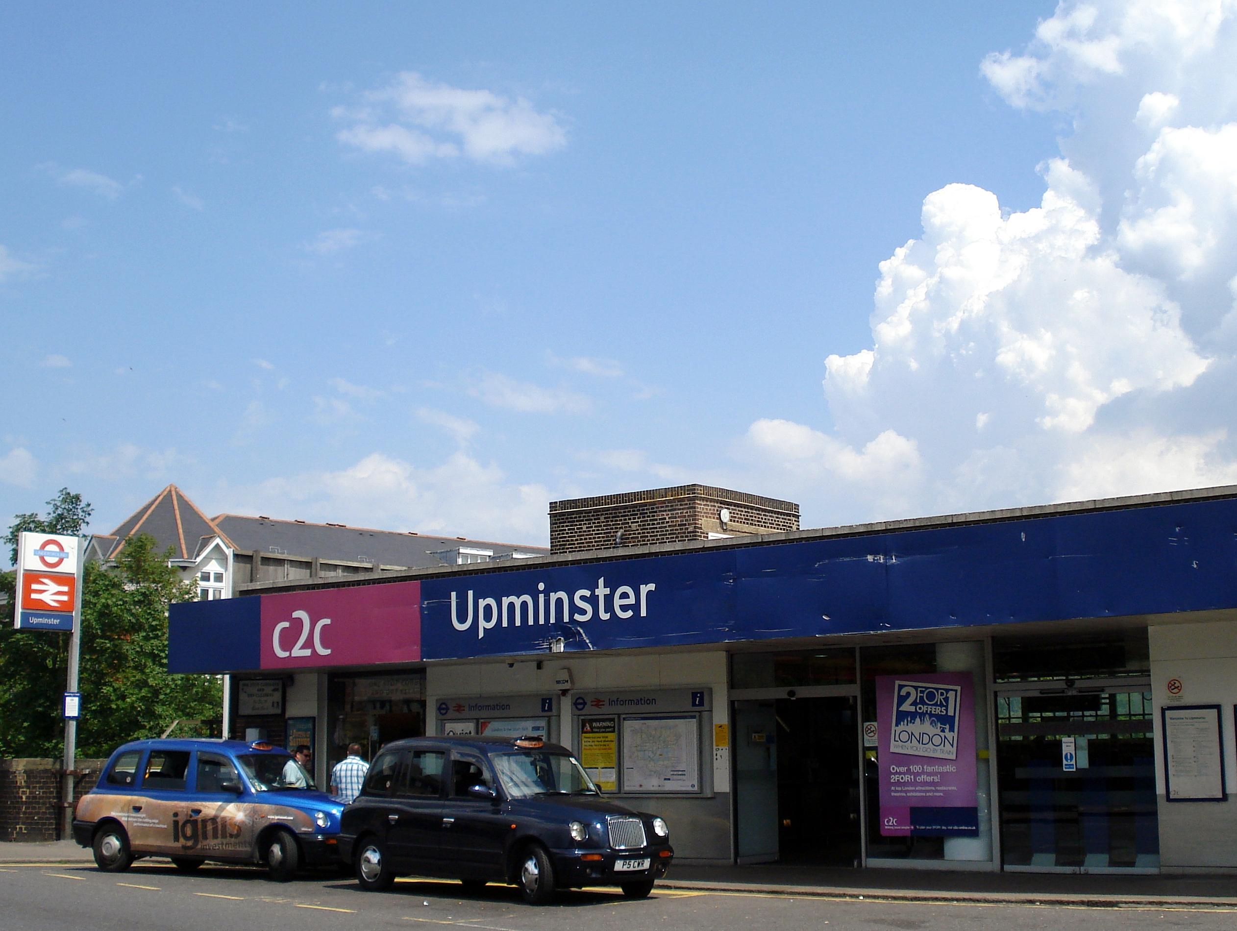 Upminster Car Sales Reviews