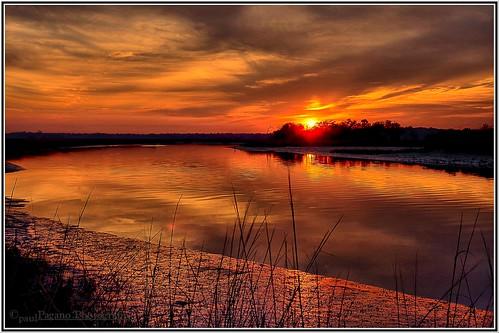 morning light color beauty sunrise jacksonville inlet hdr a1a mayport canon30d tamron1750f28 saintjohnsriver