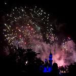 Disneyland June 2009 0147
