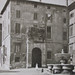 Palazzo Cenci