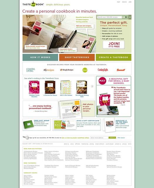 Homemade Pet Food - Allrecipes.com - recipes, menus, meal ideas