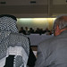 2008-April: Helsinki 2-Global Reconciliation Conference