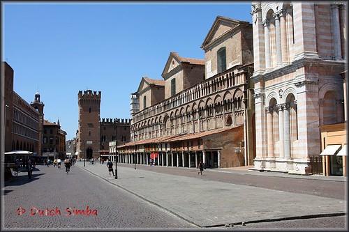 Ferrara_3854