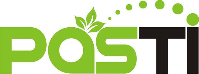 2 pasti logo