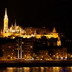 budapest - mai 2011 - 034