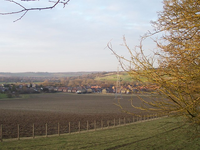 Etchinghill