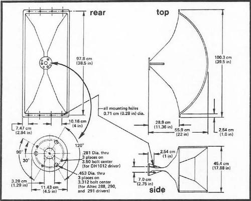 wiring diagram for lights on headache rack