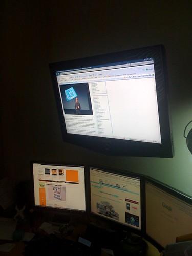 LCD LCD LCD LCD