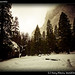 Camp 4, Yosemite