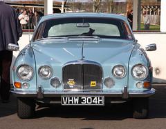 automobile, vehicle, performance car, automotive design, antique car, classic car, vintage car, land vehicle, luxury vehicle, jaguar s-type,