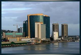 Trinidad Port (24)