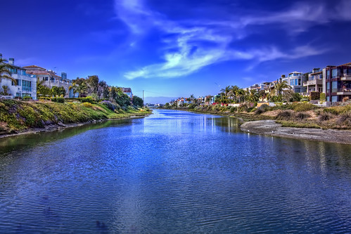 blue sky reflection clouds marina photoshop canon reflections 28mm handheld canon5d hdr highdynamicrange hdri marinadelrey topaz lightroom blueribbonwinner photomatix wetreflection tonemap 3exposures bej hdrgroup withsky hdraddicted totalphotoshop hdraward topazadjust thebestofhdr hdrcreativeshots hdrterrorist beyep