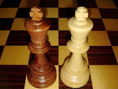 bowling pin(0.0), recreation(0.0), chessboard(1.0), indoor games and sports(1.0), sports(1.0), tabletop game(1.0), games(1.0), chess(1.0), board game(1.0),