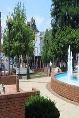 centre sq
