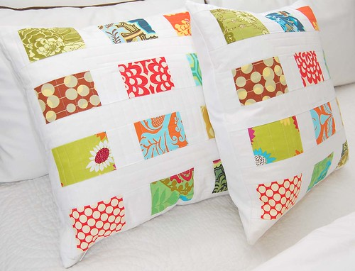 window panes pillows 002