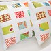window panes pillows 002 by meringuedesigns