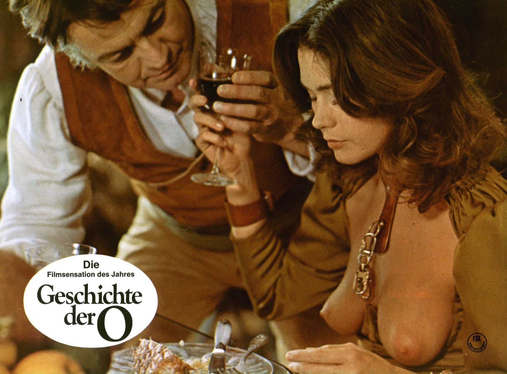 sexuelle erniedrigung bdsm katalog