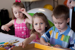 school(0.0), toddler(0.0), child(1.0), class(1.0), play(1.0), classroom(1.0), education(1.0), kindergarten(1.0), learning(1.0),