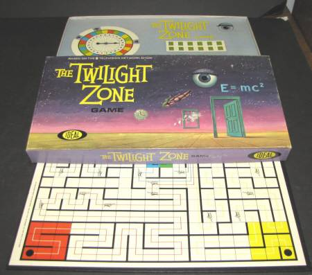 twilightzone_game