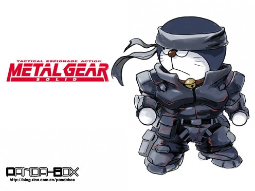 37-solid-snake-metal-gear-solid