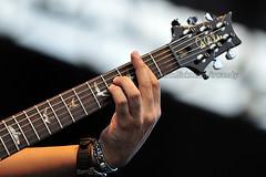 slide guitar(0.0), acoustic-electric guitar(0.0), bassist(1.0), string instrument(1.0), ukulele(1.0), acoustic guitar(1.0), guitarist(1.0), guitar(1.0), jazz guitarist(1.0), close-up(1.0), string instrument(1.0),