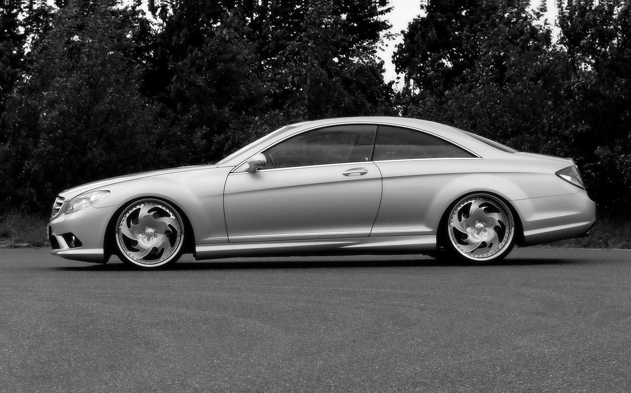 Marcedes modification auto car modification page 2 for Mercedes benz modification