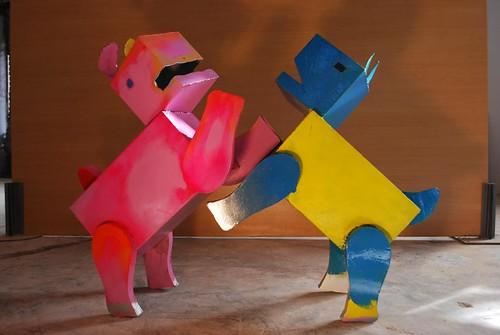6 to encuentro de escultores 2 006