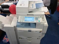 art, photocopier,
