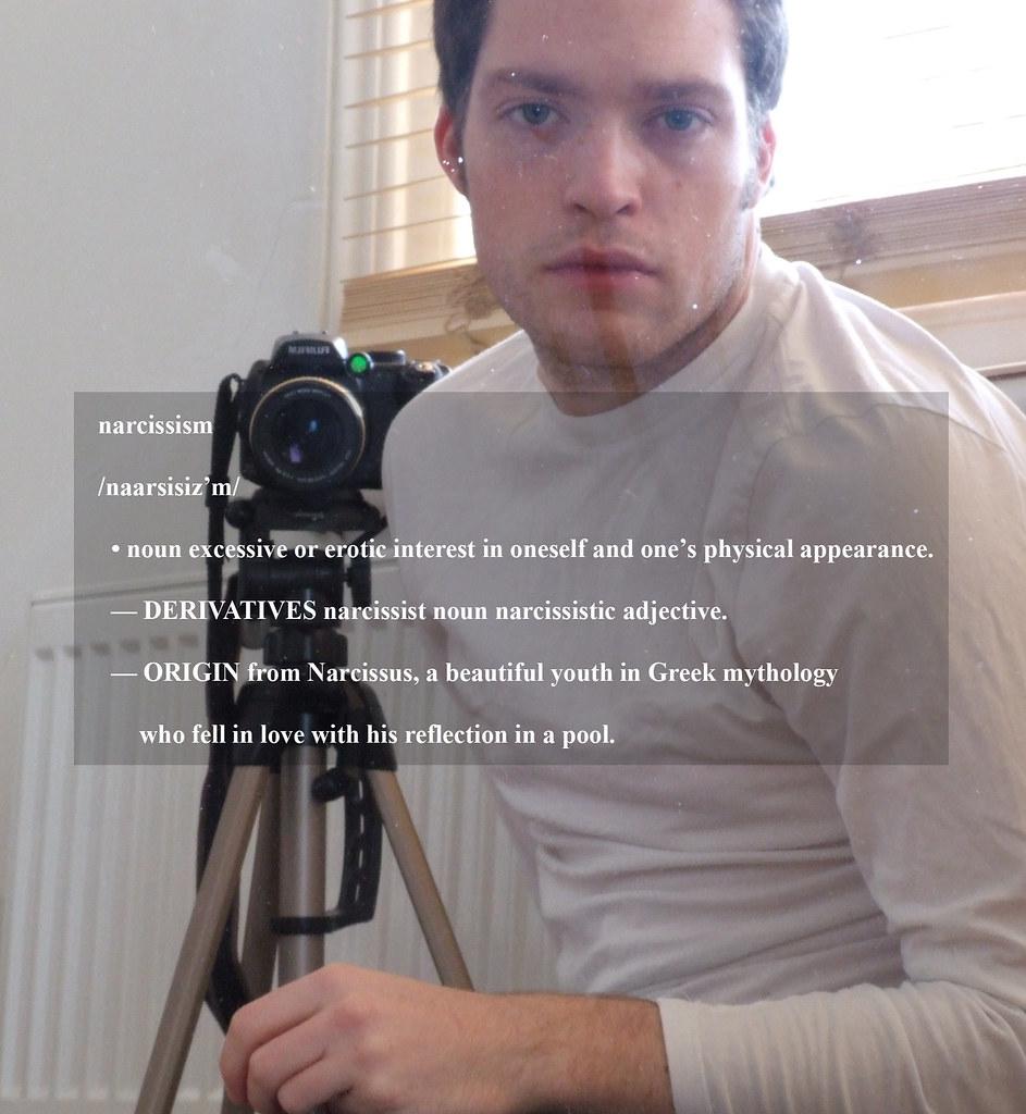 Narcissism-JPEG