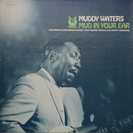 Muddy Waters - Mud in your ear
