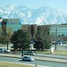 Small photo of VA Medical Center
