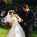 Wedding Scans