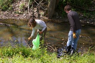 Gillies Creek 4.18.09 (11)
