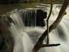 chasin' more waterfalls...