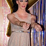 Sassy Prom 2009 069