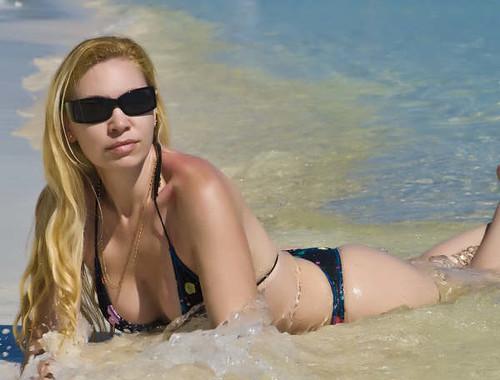 3606014588 bc739b6a30 Cuba Swimsuit