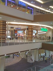 building, outlet store, interior design, shopping mall, retail-store, infrastructure,