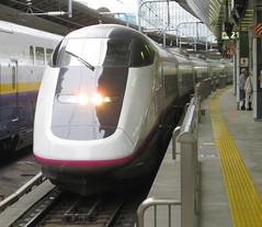 passenger(0.0), maglev(0.0), bullet train(1.0), tgv(1.0), high-speed rail(1.0), vehicle(1.0), train(1.0), transport(1.0), rail transport(1.0), public transport(1.0), land vehicle(1.0),