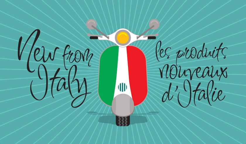 Risultati immagini per italian products