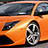 the All About Lamborghini group icon
