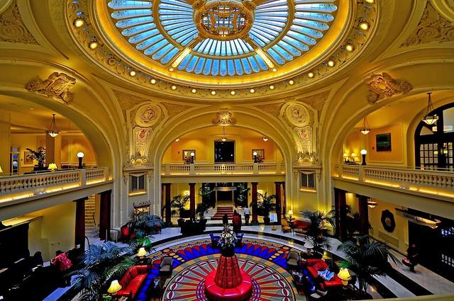 Club Casino Mobile Al