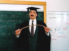 Headmaster 1