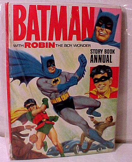 batman_ukannual1