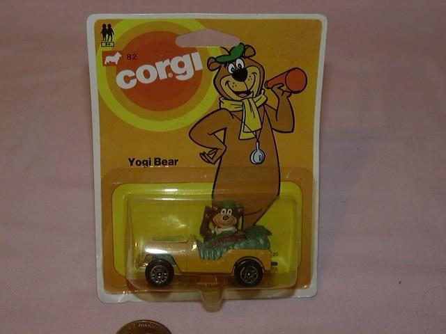 corgihb_yogi_corgi