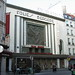 Small photo of Folies Bergere