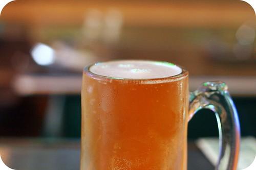 Green Bay Wisconsin craft breweries