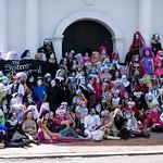 Sisters 30th Anniv SF 111