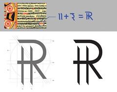 Symbol For Rupee: My Take