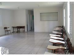 CDHU - Centro de Apoio ao Condominio(C.A.C) São Paulo - SP