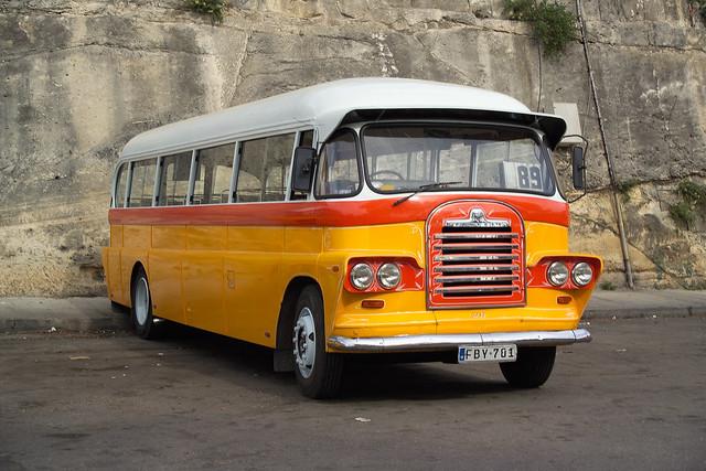 Malta_Bus3